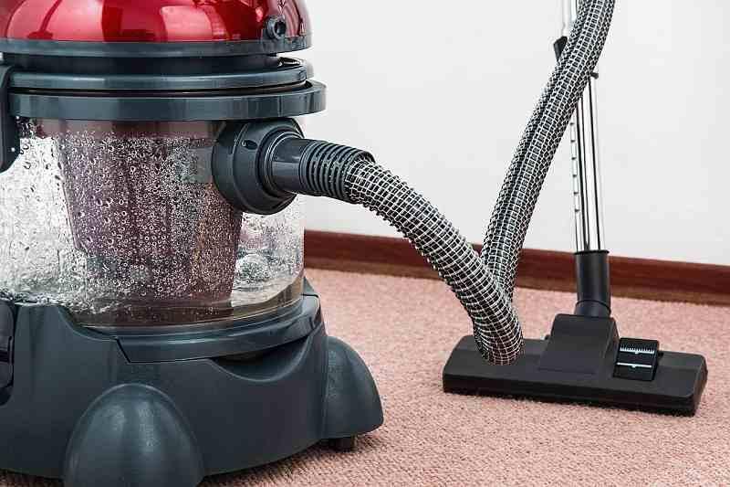 Best Wood Floor Vacuum Cleaner Reviews